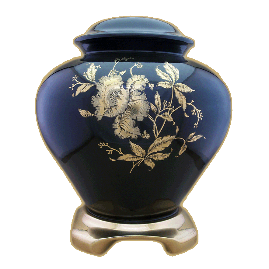 paulette-full-sized-urn-royal-purple