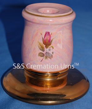 236PRC_Pink_lg-callista-candle