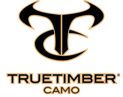 Personality Series – Tru Timber™ Conceal™