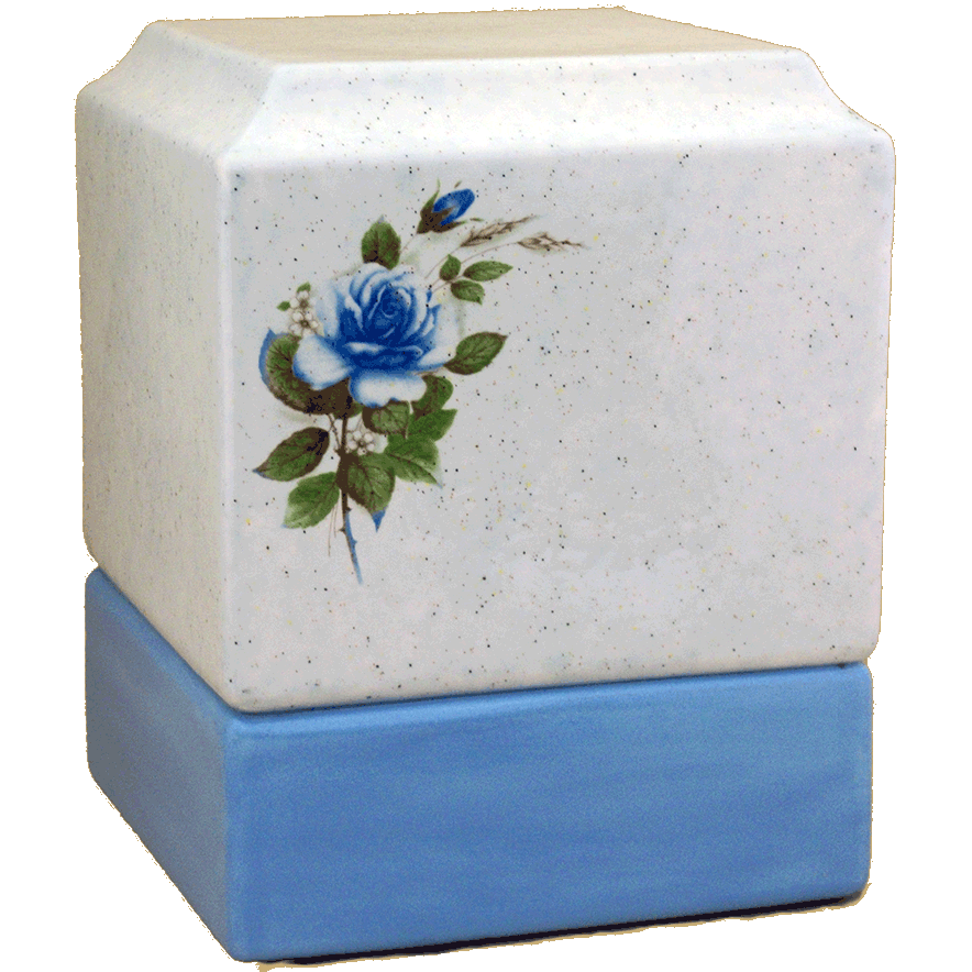 personality-series-andrea-light-blue-base